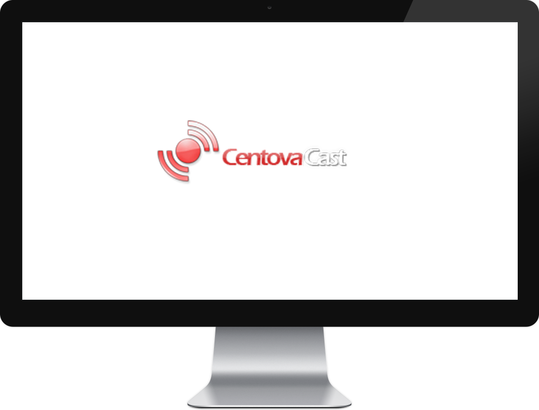 centova cast control panel management from tidyhosts