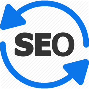 boost your SEO rankings with an ssl